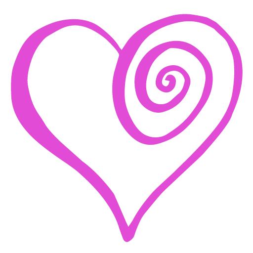 Heart Soul Expansion